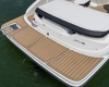 Sea Ray SPX 190 Bild 20