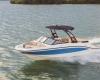 Sea Ray SPX 210 Bild 2