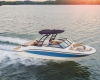 Sea Ray SPX 210 Bild 18