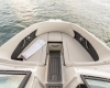 Sea Ray SPX 230 OB Bild 23