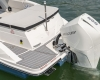 Sea Ray SPX 230 OB Bild 17