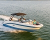 Sea Ray SPX 230 OB Bild 2