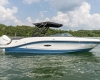 Sea Ray SPX 230 OB Bild 21