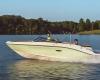 Sea Ray SPX 230 Bild 3