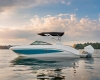 Sea Rax SDX 250 OB 15