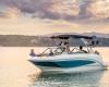 Sea Rax SDX 250 OB 2