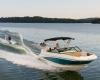 Sea Rax SDX 250 OB 3