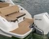 Sea Rax SDX 250 OB 4