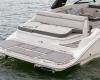 Sea Ray SDX 270 11
