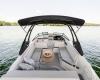 Sea Ray SDX 270 5