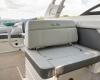 Sea Ray SDX 270 OB 15