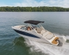 Sea Ray SDX 270 OB 22