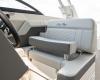 Sea Ray SDX 270 OB 4