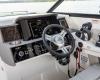 Sea Ray SDX 290 OB 1