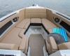 Sea Ray SLX 250 10