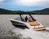 Sea Ray SLX 250 12