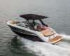 Sea Ray SLX 250 2
