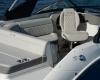 Sea Ray SLX 250 21