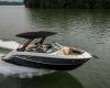 Sea Ray SLX 250 3
