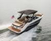 Sea Ray SLX 250 7