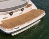 Sea Ray SLX 280 15