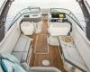 Sea Ray SLX 280 17