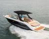 Sea Ray SLX 280 7