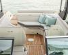 Sea Ray SLX 280 9