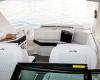 Sea Ray SLX 310 14