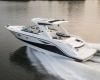Sea Ray SLX 310 8