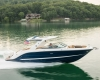 Sea Ray SLX 310 OB 12