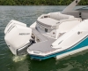 Sea Ray SLX 310 OB 16