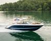 Sea Ray SLX 310 OB 17