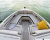 Sea Ray SLX 310 OB 2