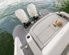 Sea Ray SLX 310 OB 5