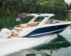 Sea Ray SLX 310 OB 8
