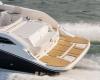 Sea Ray SLX 350 10