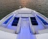 Sea Ray SLX 350 12