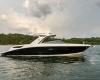 Sea Ray SLX 350 14