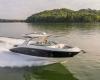 Sea Ray SLX 350 18