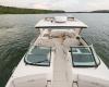 Sea Ray SLX 350 3
