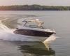 Sea Ray SLX 350 4