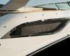 Sea Ray SLX 350 OB 4