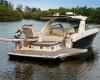 Sea Ray SLX 400 20