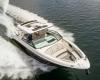 Sea Ray SLX 400 6