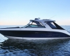 Sea Ray SLX 400 OB 2