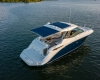 Sea Ray Sundancer 320 10