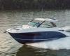 Sea Ray Sundancer 320 24