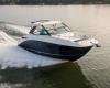Sea Ray Sundancer 320 26