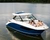 Sea Ray Sundancer 320 28